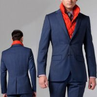 Indochino-Nanotech-Storm-Suit