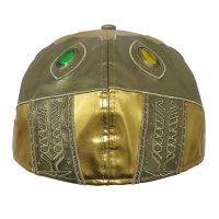Infinity Gauntlet Hat