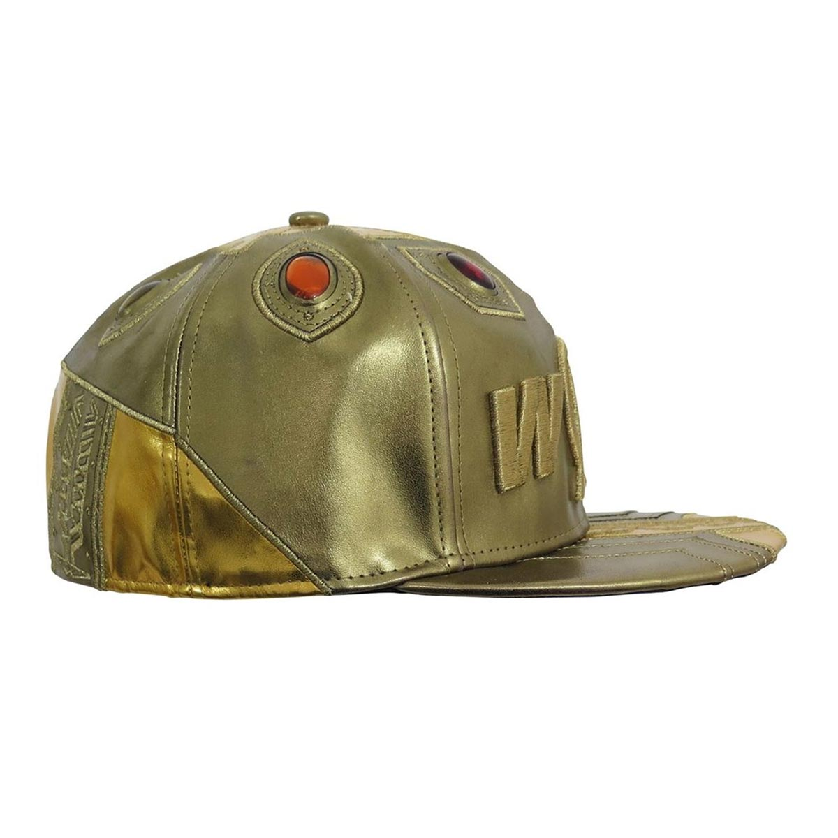 new style 8772a 8d605 Infinity War Gauntlet Hat