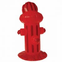 Inflatable Fire Hydrant1