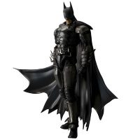 Injustice Gods Among Us Batman SH Figuarts Figure