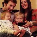 Interactive Kids Pajamas