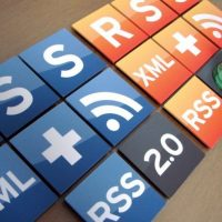 Internet Set Coasters