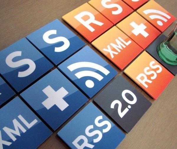 Internet Set Coasters