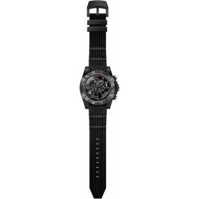 Invicta 26495 Star Wars Darth Vader Watch