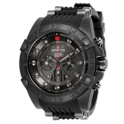 Invicta Darth Vader Watch 26495
