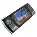 Ion iCADE Mobile Gaming Device