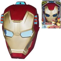 Iron-Man-3-Arc-FX-Mission-Mask