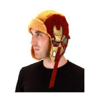 Iron Man 3 Aviator Hat