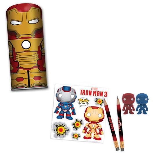 Iron-Man-3-Movie-Mark-42-Can-Tivities