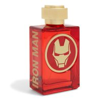 Iron Man Fragrance