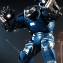 Iron Man Igor Mark XXXVIII Collectible Figure
