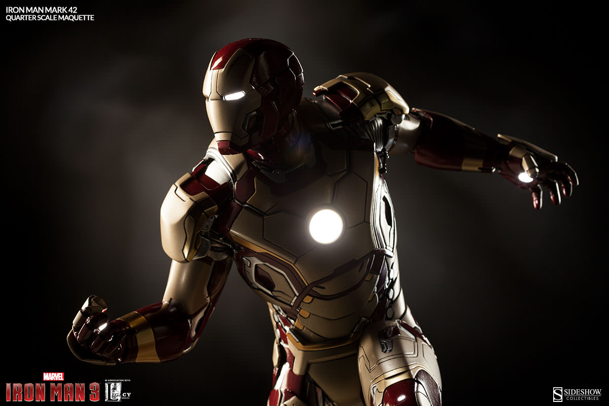 showing xxx images for iron man marki xxx wwwfuckpixclub