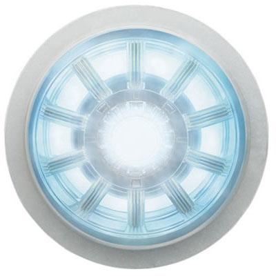 Iron Man's Arc Reactor - Glow Accessory