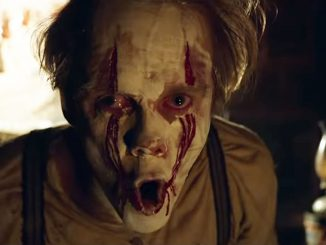It: Chapter Two – Final Trailer