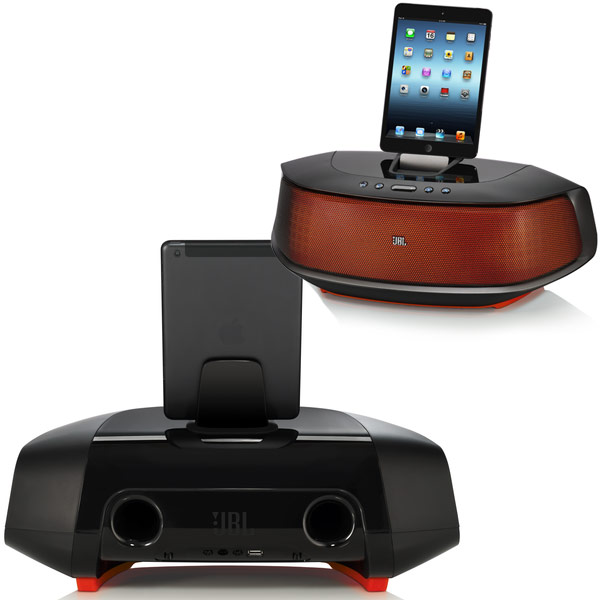 JBL-OnBeat-Rumble-Bluetooth-Speaker-Dock