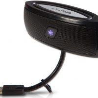 JLab's B-Flex X-Bass USB Speaker