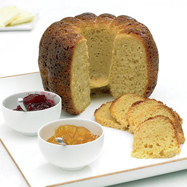 Jack OLantern Cake Mold