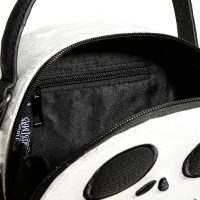 Jack Skellington Hatbox Handbag