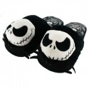 Jack Skellington Slippers
