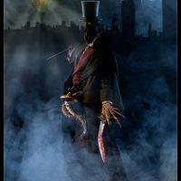 Jack-the-Ripper-statue