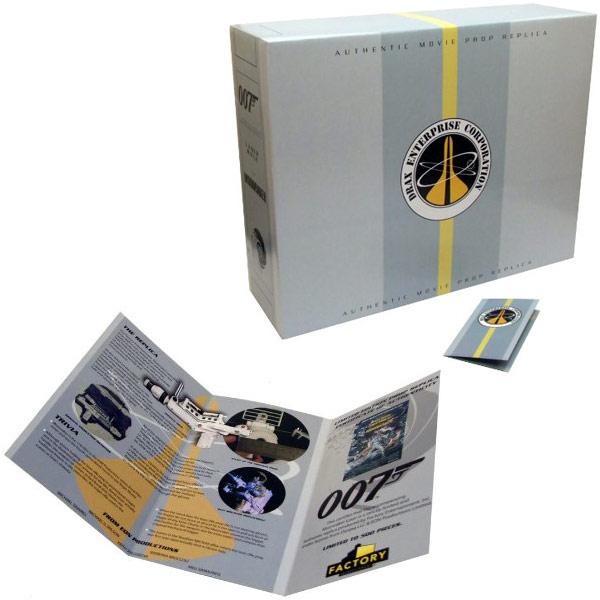 James-Bond-Moonraker-Laser-Gun-Replica