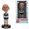 Jeff Dunham Walter Talking Bobble Head