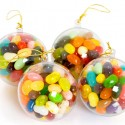 Jelly Belly Christmas Decorations