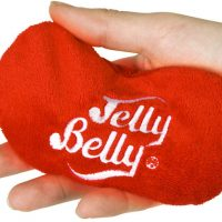 Jelly Belly Hand Warmers