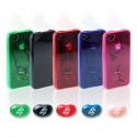 Jelly Belly Scented iPhone Cases
