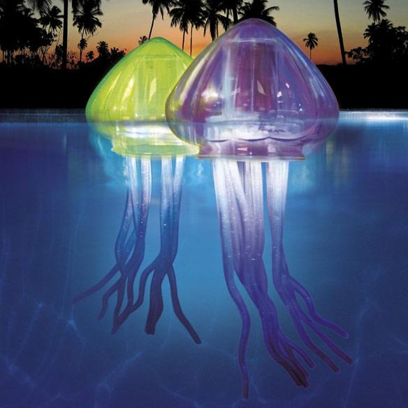 Jellyfish-Pool-Lights