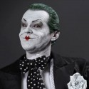 Joker 1989 Mime Version Sixth Scale Figure