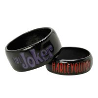 joker-harley-quinn-ring-set