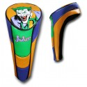 Joker Performance Golf Club Cover
