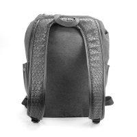 Jon Snow's Backpack
