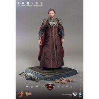 JorEl Sixth Scale Figure