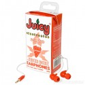 Juice Box Earphones