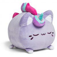 Jumbo Unicorn Meowchi Plush Toy