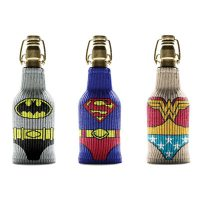 justice-league-bottle-sleeve-set_small