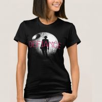 jyn-death-star-defiance-graphic-t-shirt