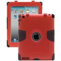 KRAKEN 2 Case for Apple iPad 2