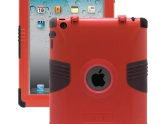 KRAKEN 2 Case for Apple iPad 2