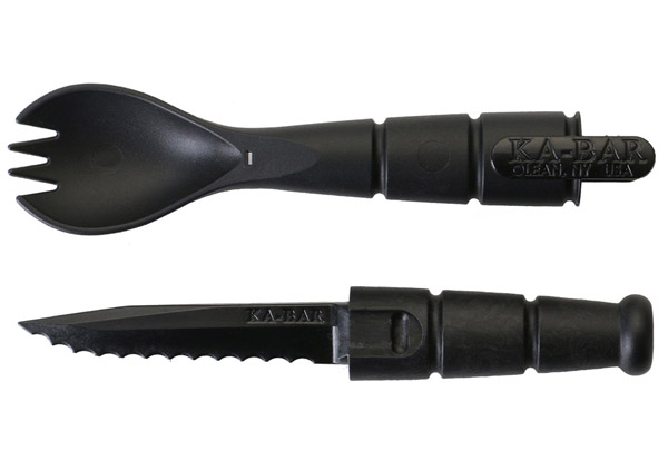 ka-bar-tactical-spork