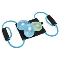 Kaos Catapult Water Balloon Slingshot