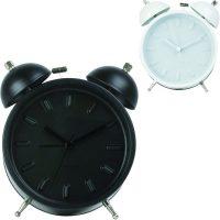 KarlssonTwin-Bell-Alarm-Clock