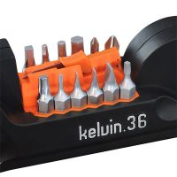 Kelvin .36 All In One Tool