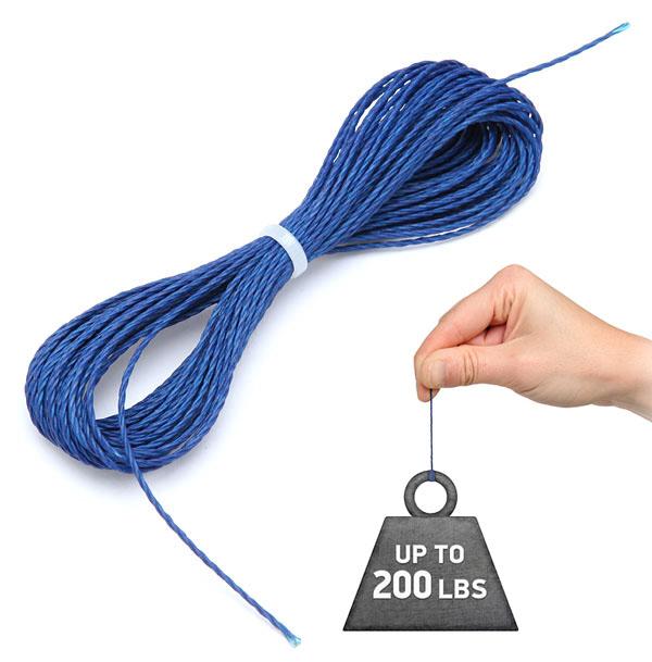 Kevlar Survival Cord