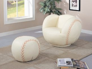 Pok 233 Mon Snorlax Bean Bag Chair
