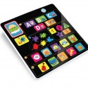 Kidz Delight Smooth Touch Tablet