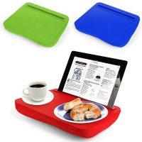 Kikkerland iPad iBed